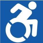 accessibility-symbol-150x150
