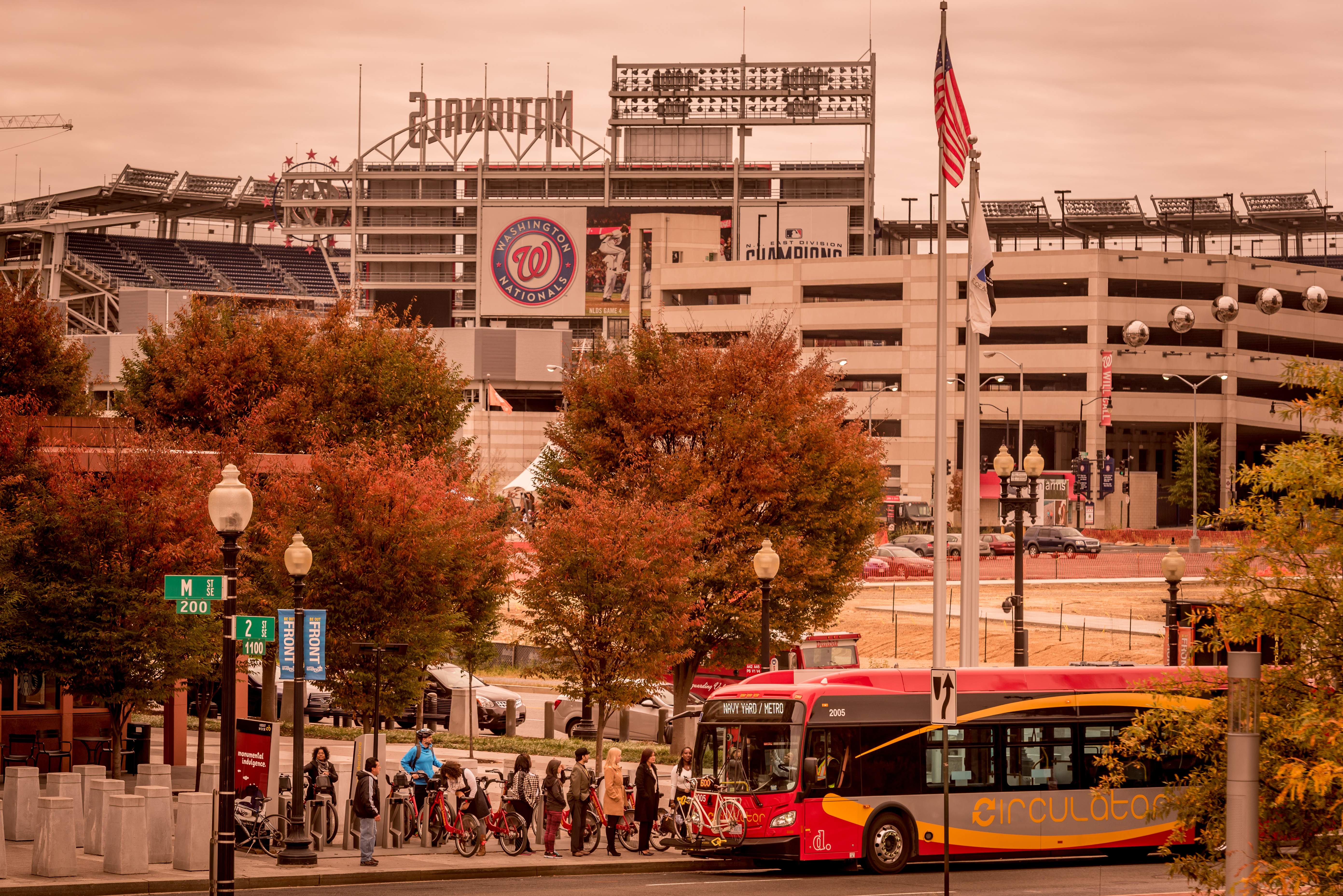 DC_Circulator_Fall2015_USNY_Nats_Baseball_stadium_NorthBound (11)
