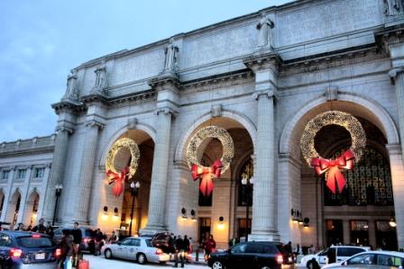 Holiday_Union Station_Compressedjpg