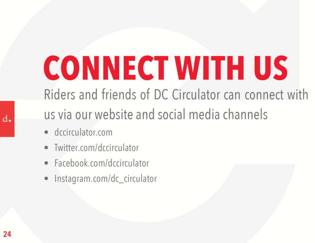 http://www.dccirculator.com/wp-content/uploads/2017/08/DC_Circulator_Press_Kit_201724-1024x791.jpg
