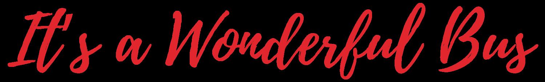 its_wonderful_banner