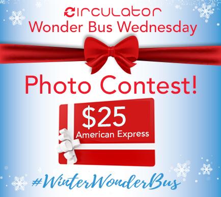 wonderbus_sample_content_image