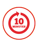 icon_10min
