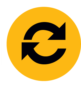 gt-us-route-circle