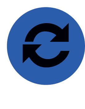 us-ny-route-circle
