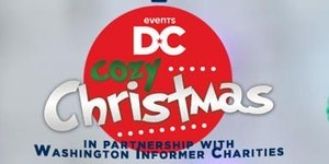 eventsdc cozy christmas