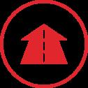 Icon for 2020 Transit Development Plan