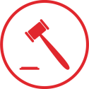 Icon for Public Meetings