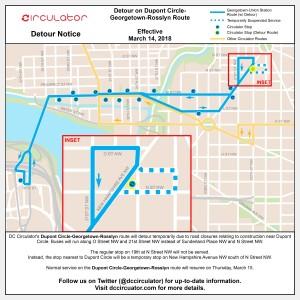 DupontCircleConstruction_0314_DetourToOStreet_20180313_SQ